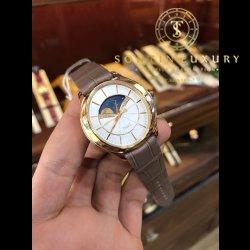 Piaget Limelight Stella Watch Ladies Watch