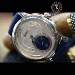 Faberge Faberge Agathon Limited Edition to 25