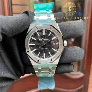 Audemars Piguet Royal Oak Automatic Stainless Steel 41mm