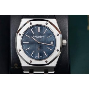 Audemars Piguet Royal Oak Jumbo 39mm New 2020
