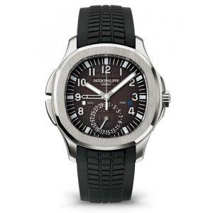 5164A - Aquanaut