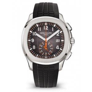 5968A - Aquanaut