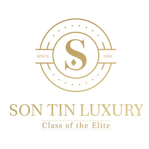 chinh sach bao hanh tai son tin luxury